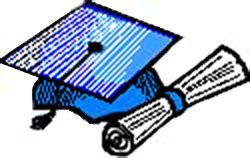 Introduction de dissertation histoire en
