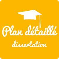 Exemple de dissertation en histoire geographie pdf
